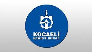 Kocaeli Büyükşehir Belediyesi ev eşyası satın alacak