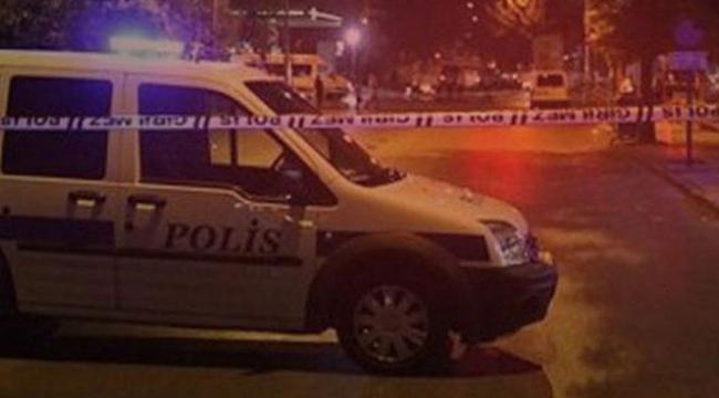 Çayırova'da 2 polis tecavüz suçlamasıyla tutuklandı