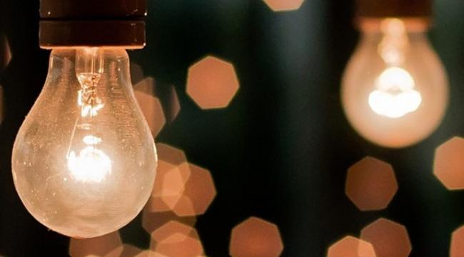 İzmit'te elektrikler kesilecek!