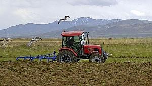 Çiftçiler dikkat! Süre uzatıldı