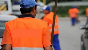 Taşeron işçiye müjdeli haber