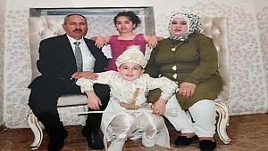 Babaoğlu'nun delikanlıoğlu