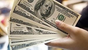 ABD şimdi ne yapacak? Doların yerine yeni para birimi