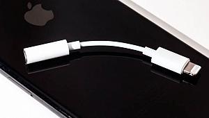 Apple'dan kullanıcılarını kızdıracak hamle