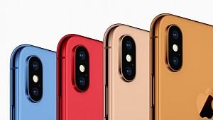 iPhone 11 ne zaman çıkacak? iPhone XI fiyatı ve geliştirilmiş özellikleri..