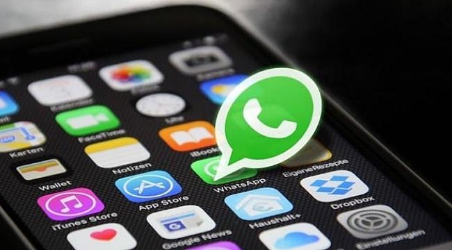 WhatsApp'ta fotoğraf paylaşanlar dikkat!