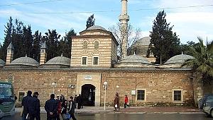 Çoban Mustafa Paşa Camii hakkında bilmedikleriniz
