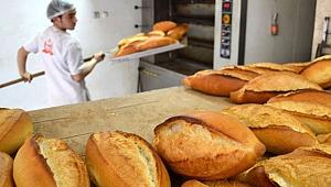 Ekmek zammı için flaş açıklama