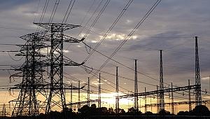 Elektriğe yine mi zam gelecek?