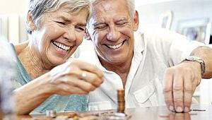 Emeklilikte yaşa takılanların gözü Mecliste