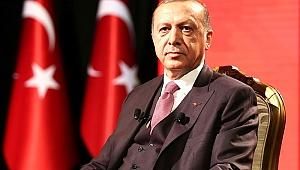 Erdoğan'dan 'Rahip Brunson' açıklaması: 12 Ekim'i bekleyelim