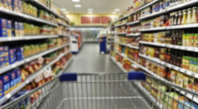 Kocaeli'de bin 61 üründe haksız fiyat artışı!
