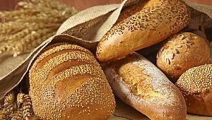 Kocaeli'de ekmeğe zam mı geldi?