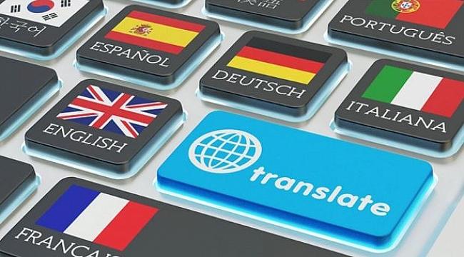 Kocaeli Yeminli Çeviri Ofisi Protranslate ile Tercüme Hizmeti Almak Çok Kolay