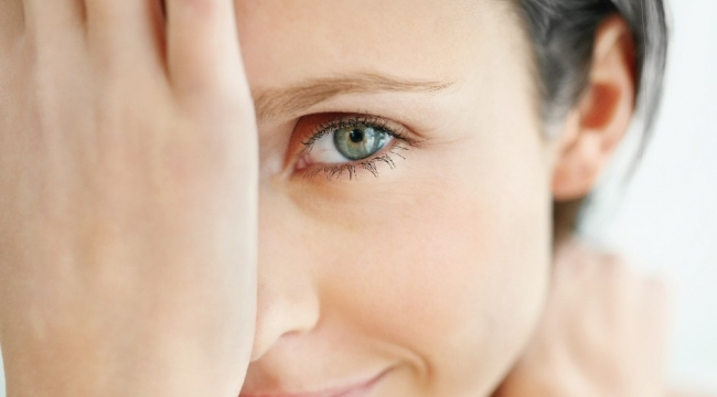 Lazer Göz Ameliyatı İle Birlikte Gözlük Kullanımına Son!