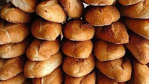 Meğer ekmeğe zam yapılmamış...