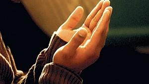 Mübarek Cuma günü hangi dualar okunmalı?