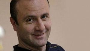 Kocaelili gazeteci serbest bırakıldı!