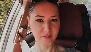 Sevgilisinin yaktığı kadın Darıca'da hayatını kaybetti