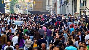 Türkiye'de kayıtlı 2 milyon 751 bin işsiz var!