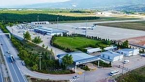 UEFA'dan Kocaeli raporu: Havaalanı yetersiz