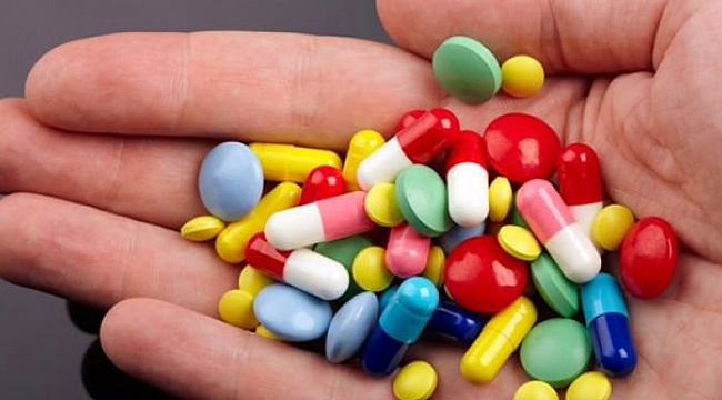 Üst solunum enfeksiyonunda antibiyotik uyarısı