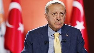 AK Parti'de yeni sistem! Erdoğan gördükten sonra infilak edecek