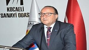Ayhan Zeytinoğlu doğalgaz zammını değerlendirdi