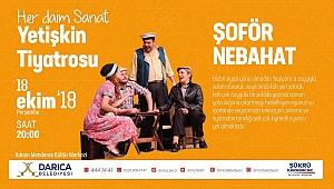 Darıca'da kültür sanat etkinlikleri devam ediyor