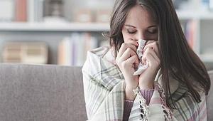 'Grip, şakaya gelmez'