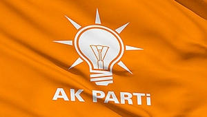 Kocaeli heyeti Ankara'da olacak
