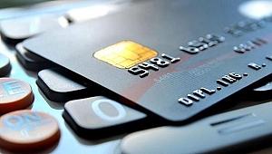 Kredi faizlerinde %10 indirim!