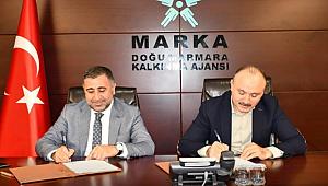 Mehmet Ali Okur imzayı attı