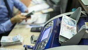 TBB'den işletmelere kredi borcu için vade müjdesi