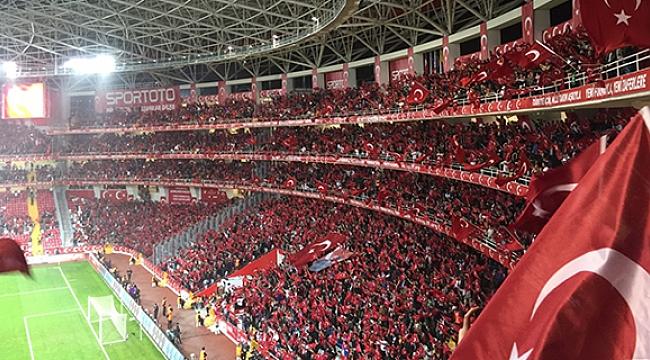 Türk futboluna VAR etkisi