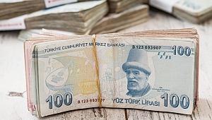 Türkiye'de milyoner sayısı 8 ayda 50 bin arttı