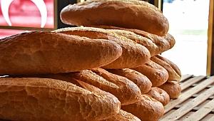Yeter artık! Ekmeğimizle oynamayın...