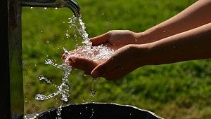 2019'da Kocaeli'de suya zam yok