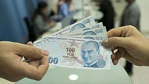 Burs ve kredi başvuru sonuçları açıklandı
