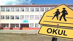 Gebze'ye ve Çayırova'ya yeni okul yapılacak