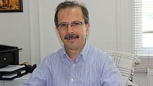 İstanbul Medeniyet Üniversitesi'ne Gebzeli Rektör