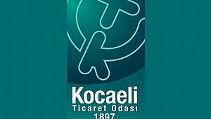 Kocaeli'de işletmeler için marka olma zamanı!