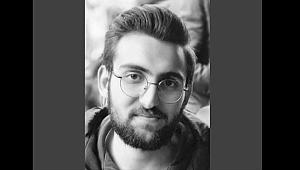 Koray Şener'in ölümüne sevinenler gözaltına alındı