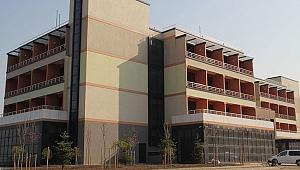 KOÜ Onkoloji'ye 150 personel