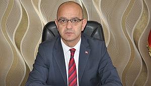 MHP Kocaeli'de 24 kişi istifa etti!
