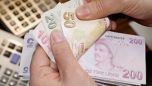 Milyonlarca kişi borcundan kurtulacak!