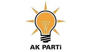 Rekor başvuru! İşte AK Partide son sayı…