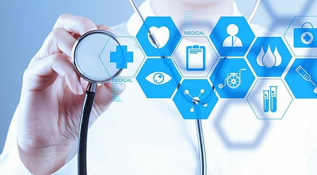 Sağlık alanında düzenlemeler kabul edildi