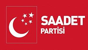 SP Darıca'da 'Karargah' toplandı!