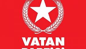 Vatan Partisi işçi sendika bürosu kuruldu